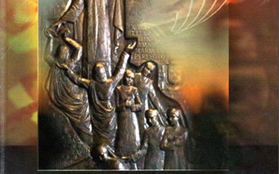 Francisco Palau, experiencia y mensaje eclesial