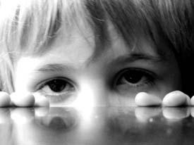Un niño se asoma al mundo!   207 Aniversario del nacimiento de Francisco Palau Quer