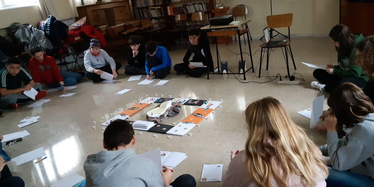 Conectados a la vida – ecos de la Jornada Juvenil en Palencia