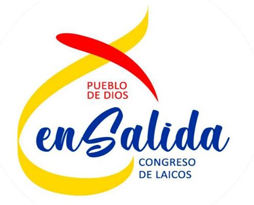 Pueblo de Dios en salida. Congreso Nacional de Laicos 2020