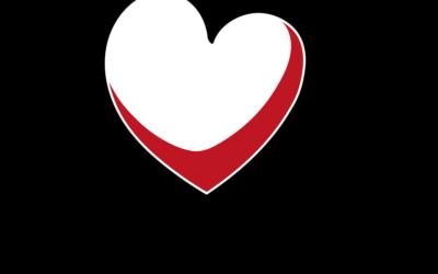 Dichosos los limpios de corazón – orando la Cuaresma